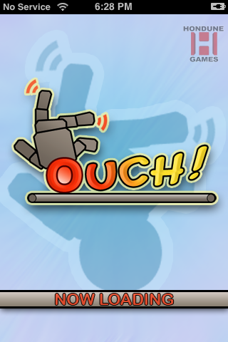 Review-game-ouch-ouch1