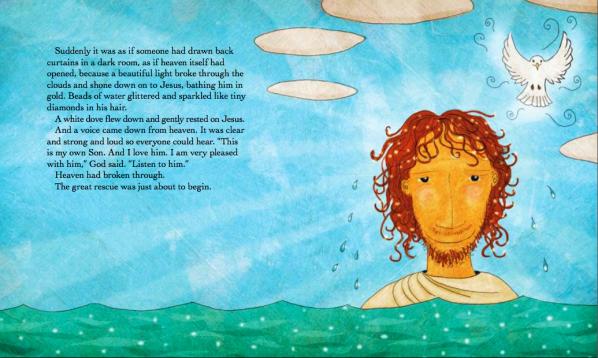 Jesus-Storybook-Bible-Sample