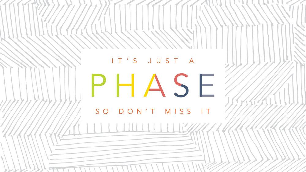 Phase Series Week 1 - Blog Pic.001.jpeg