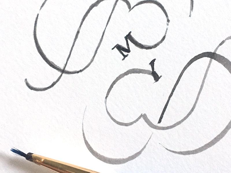 MelissaYeager-rebrand-sketches.jpg