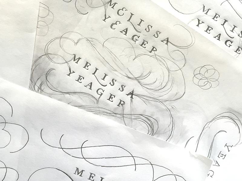 MelissaYeager-rebrand-brush.jpg