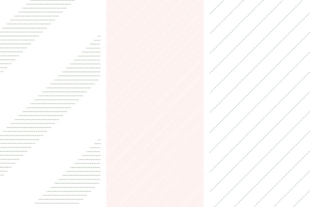 Plain Janell - Custom Patterns