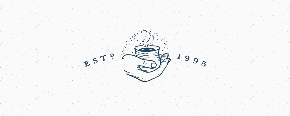 Sattwa Chai - logo &brand identity design crafted by Melissa Yeager