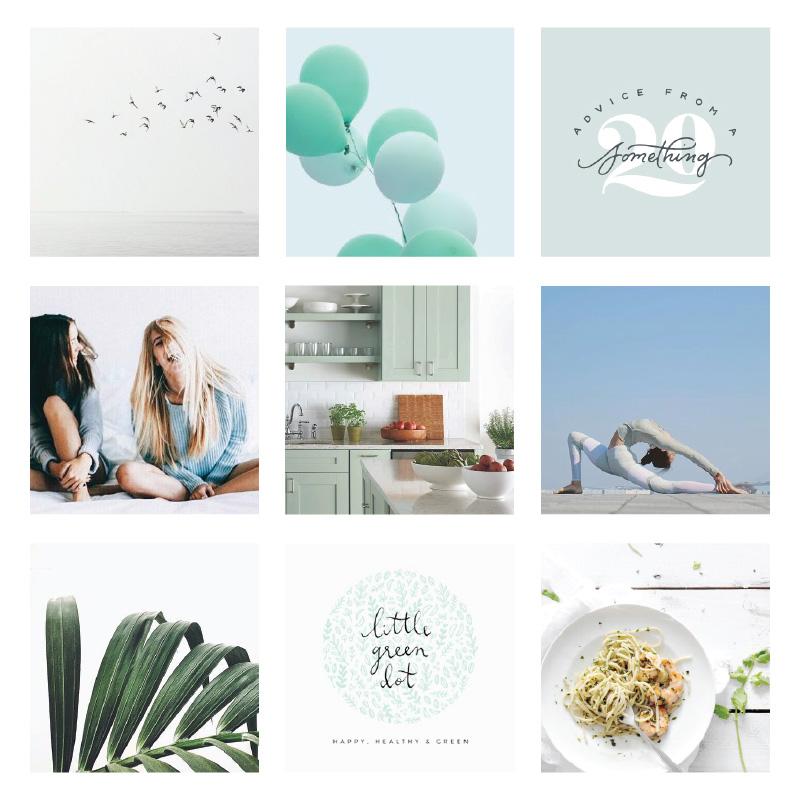 Fertilust - Brand Style