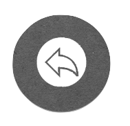 Standing order 250x250icon.png