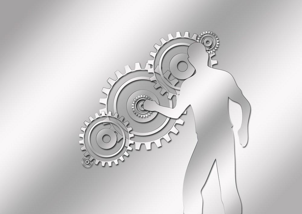 gears-796136_1920.jpg
