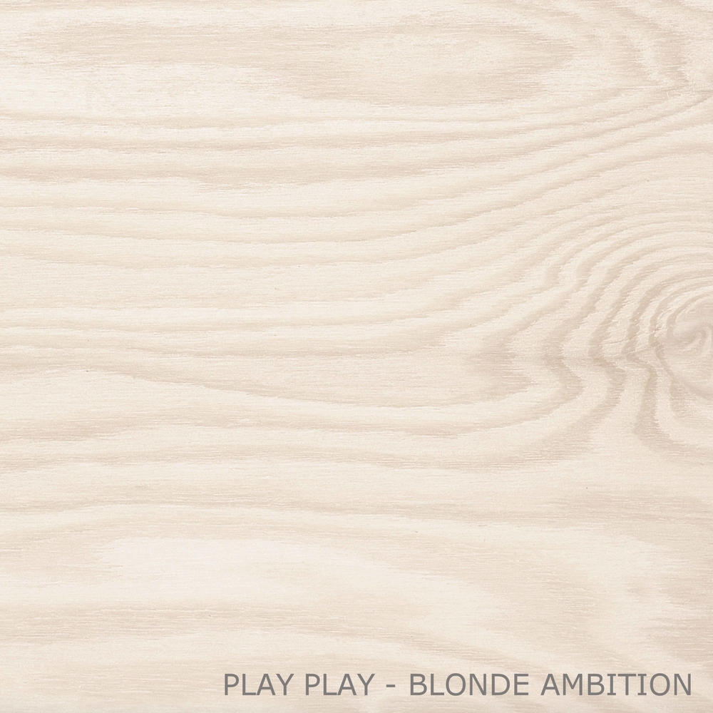 PlyPlay Plywood Colour Swatch