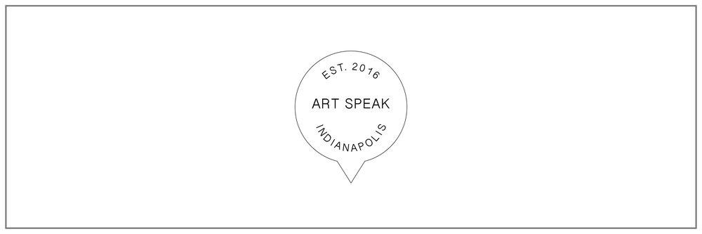 ArtSpeak BANNER-2.jpg