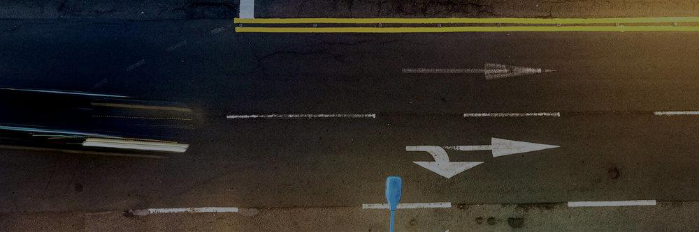 Soma DNA Homepage Banner.jpg