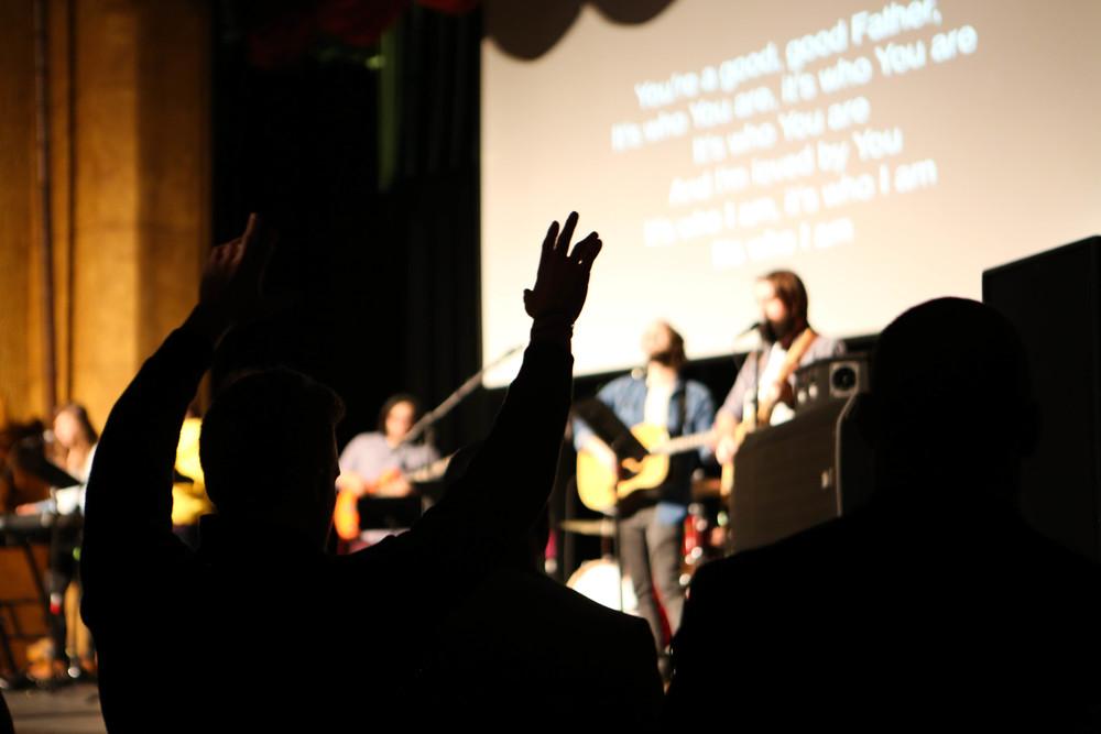Soma NW Worship Night photo.jpeg