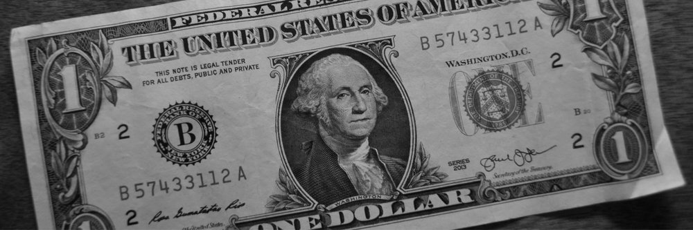 Money Talks Web Banner.jpg