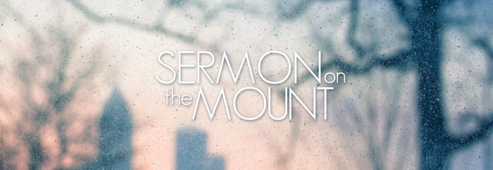 Sermon on the mount series - Web banner.jpg