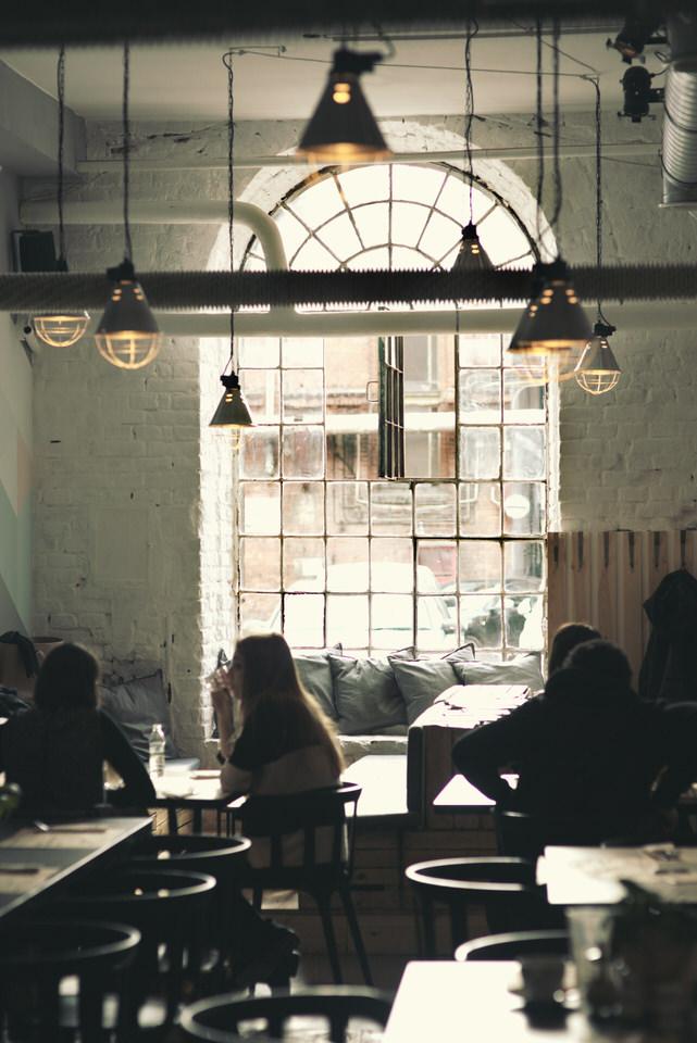 restaurant-people-lamps-vintage.jpg