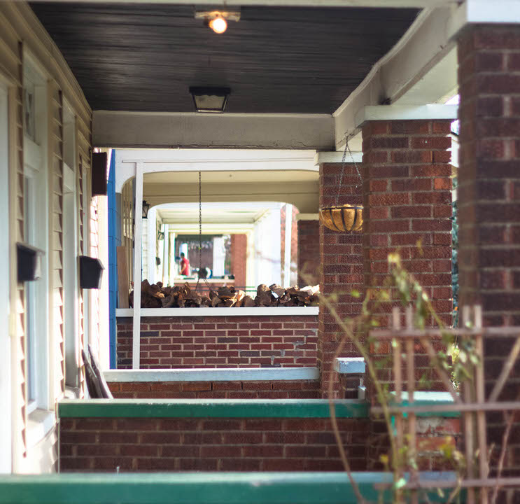 Copy of porches.jpg