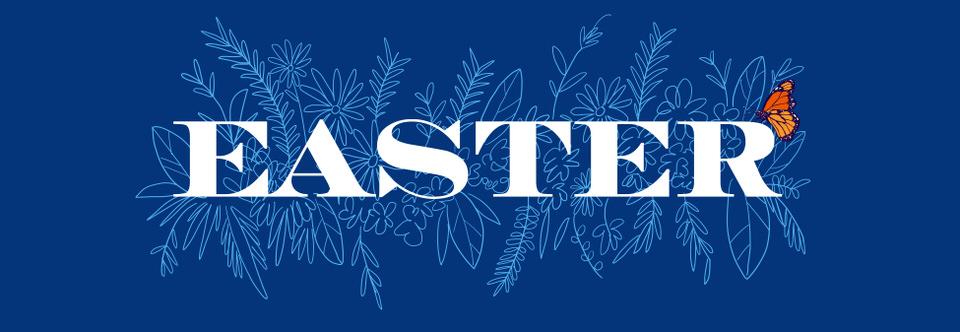 easter 2018 - Web banner.jpg