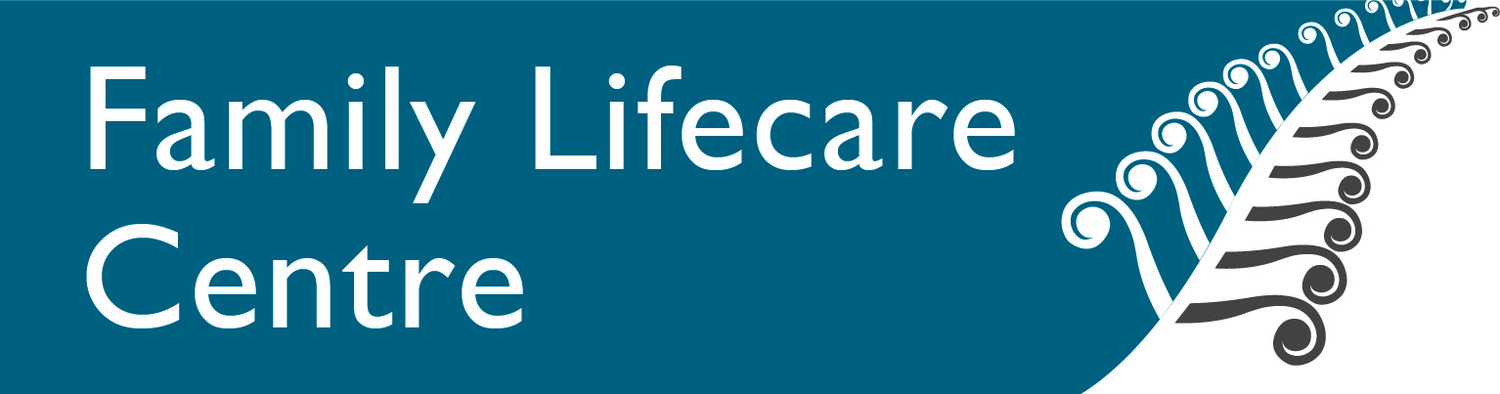 Family LifeCare