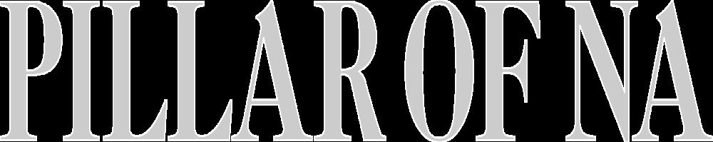 pillar-of-na-logo-v2.png