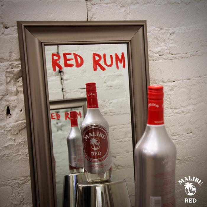 Red Rum.jpg
