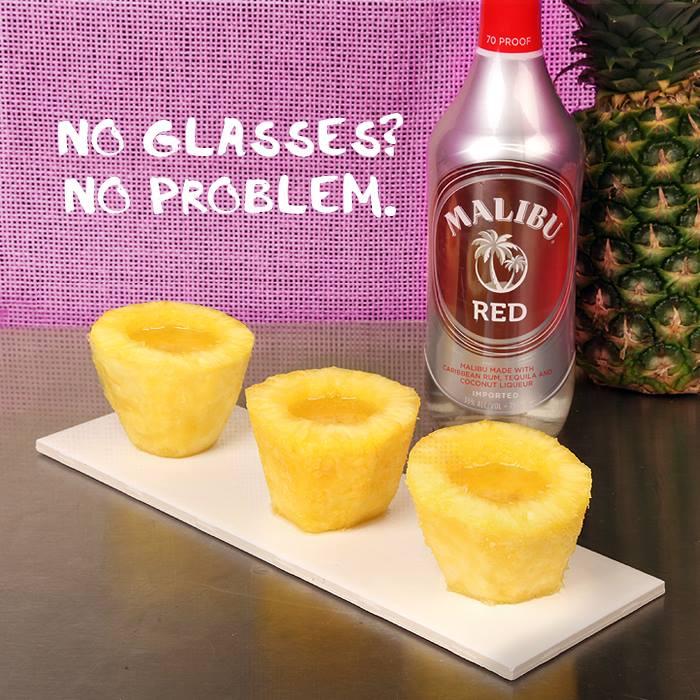 Pineapple Glasses.jpg