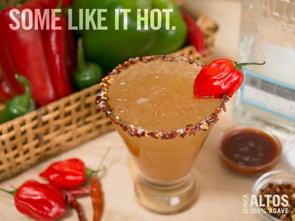 Hot.jpg