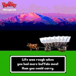 RUFFLES Trail.jpeg