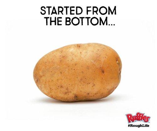 RUFFLES Bottom.jpg