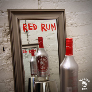 Malibu Red Rum.jpg