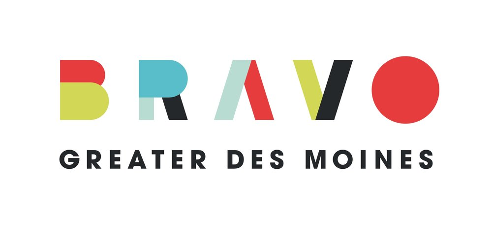 Heartland Youth Choir is a proud recipient of a 2017 Cultural Enrichment Grant from Bravo Greater Des Moines, whose mission is to provide reliable funding and support that strengthens arts, culture and heritage organizations serving Greater Des Moines.