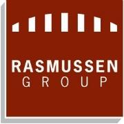 RasmussenLogo.jpg