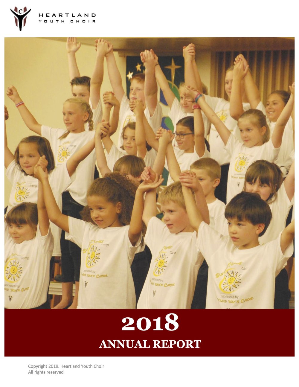 2018 HYC Annual Report Cover.jpg