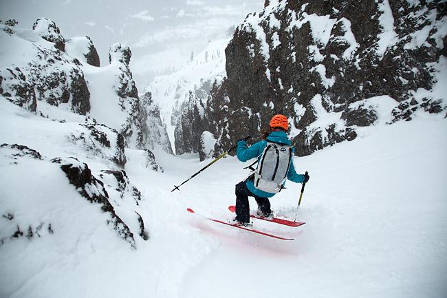ski_mtneering.jpg