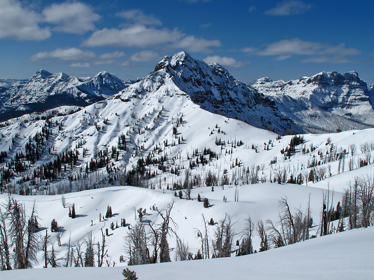 yellowstone_ski_tours_info_page.jpg