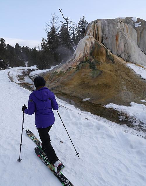 ski_mammoth.jpg