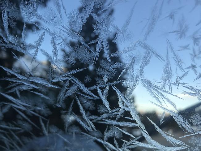 oct_frost.jpg