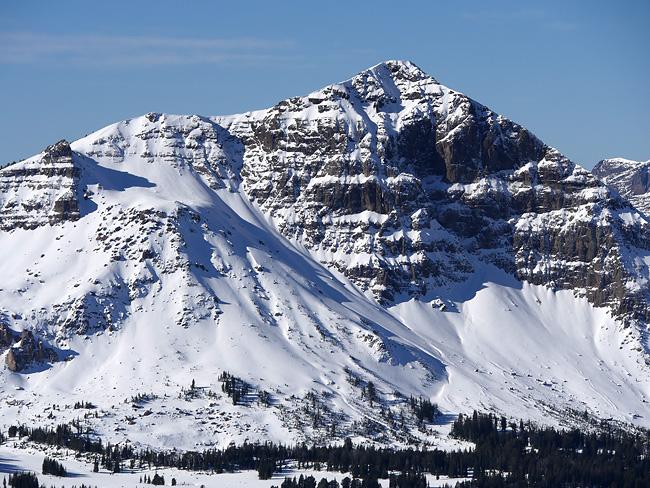 wolverine_peak.jpg