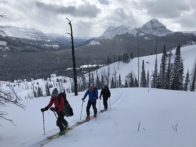 feb23_ski.jpg
