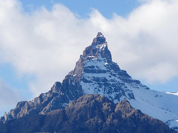 local_mountain.jpg