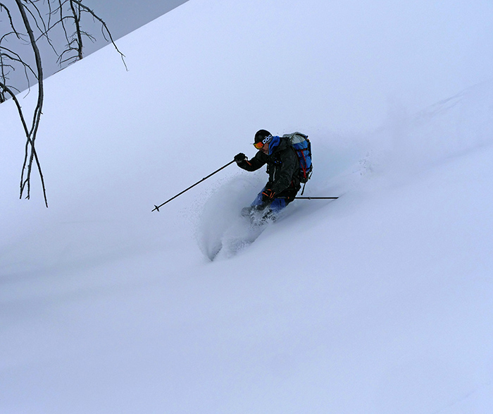 ynp_skiing2.jpg