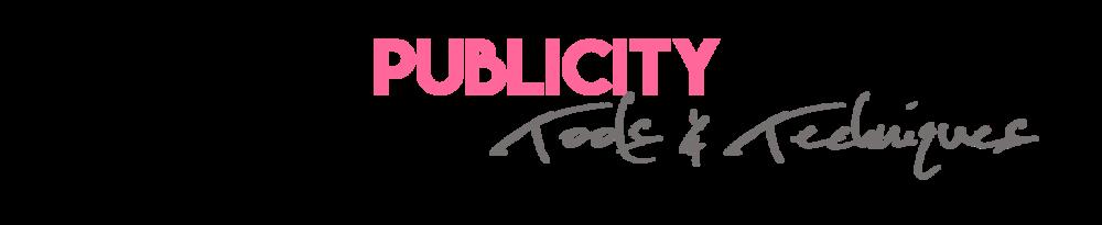 publicitytoolsandtech.png