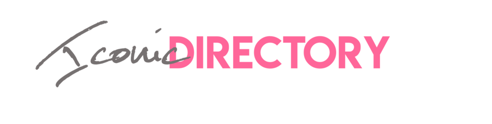 iconicdirectory.png