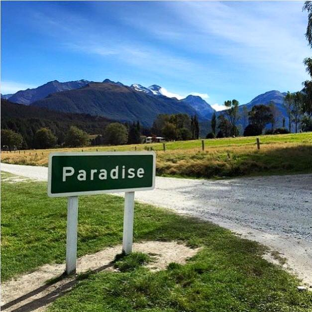 production paradise, film on location in New Zealand, South Island, film crew, DOP, Photographers, fashion shoot, stock library images.