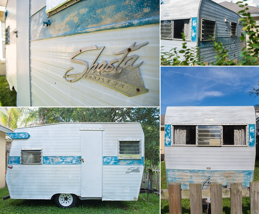 vintage-camper-restoration-picture-24