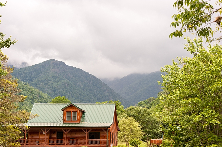 smokey-mountain-cabin-rental-picture_001