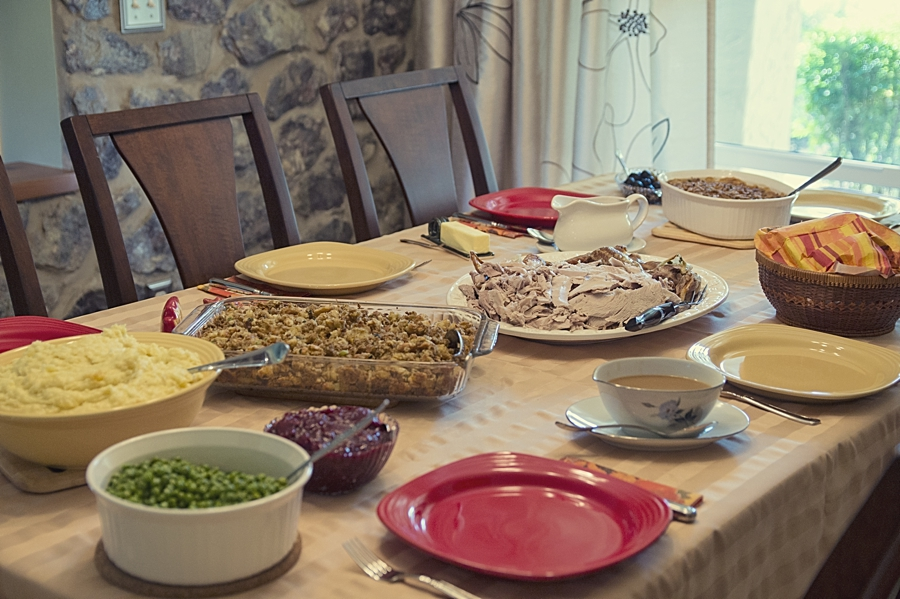 simple-happy-life-thanksgiving-day-picture_004