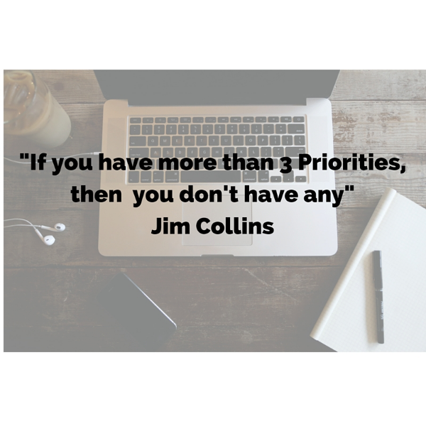 Priorities-quotes-picture