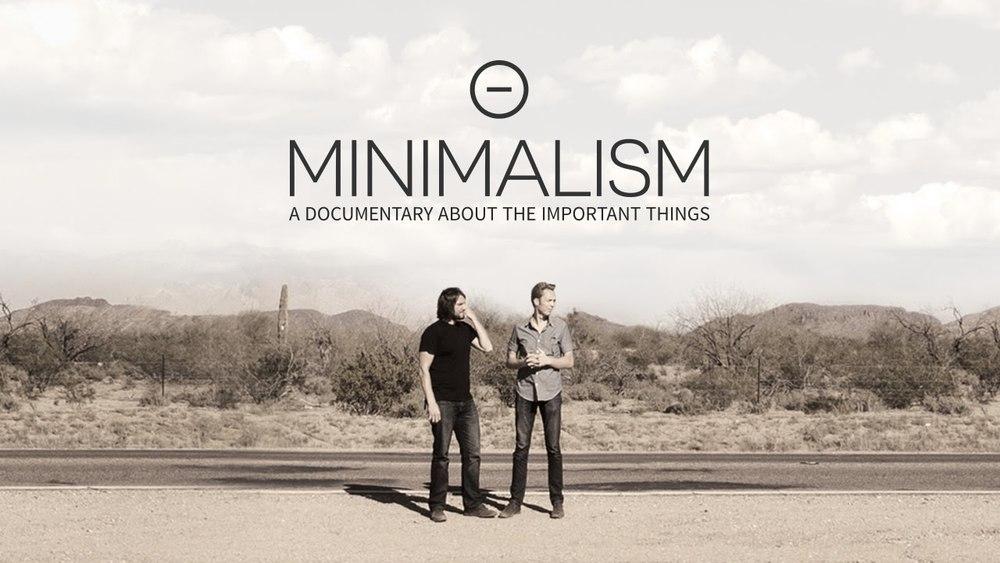 Minimalism-Film-Picture