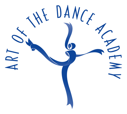 Art of the Dance Academy