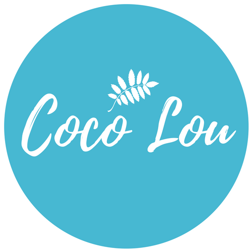 Coco Lou.png