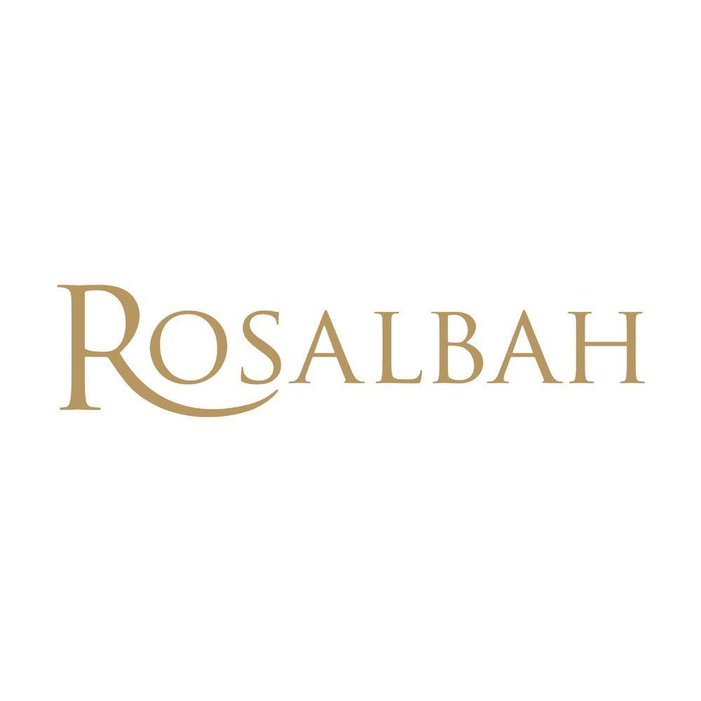Rosalbah Logo-09.png