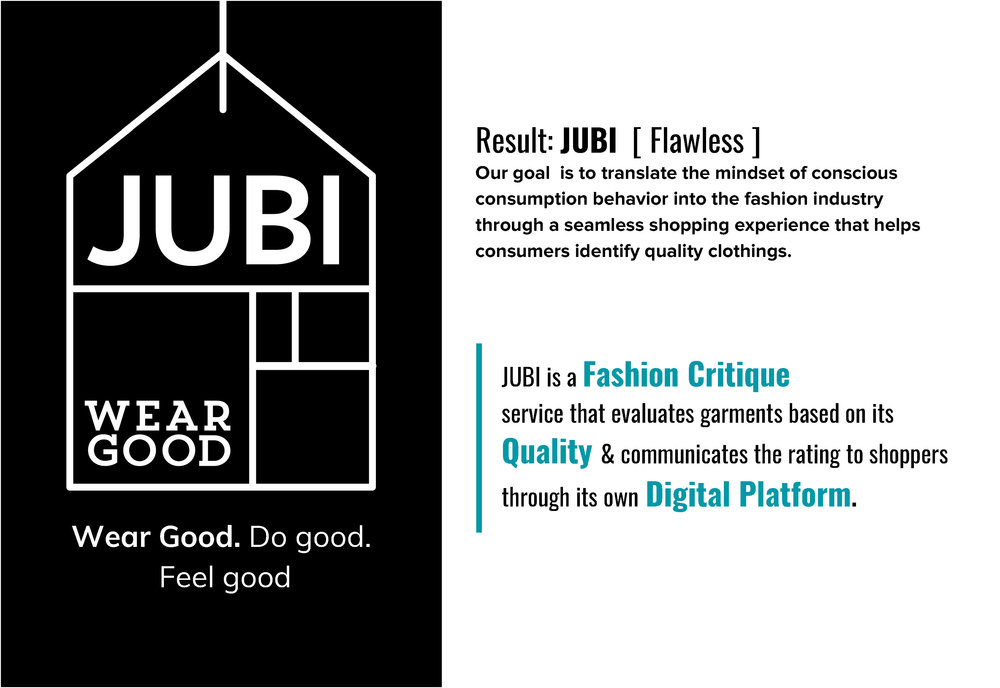 JUBI for website_Page_32.jpg